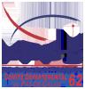 Logo cdps62